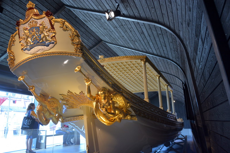 20180902 Maritiem Museum Amsterdam GVW_8335.jpg