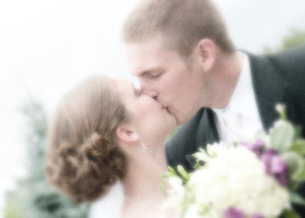 Monadnock Photography Weddings