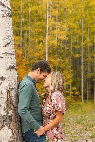 EngagementPreviews-11.jpg