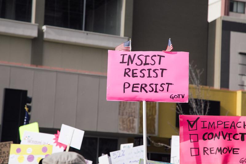 Reno Womens March 2020-53.jpg