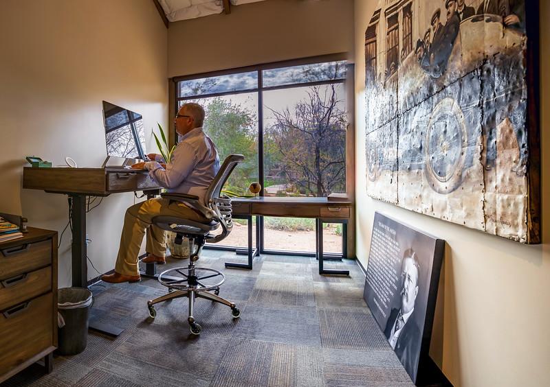 Rob Mains REM59960-2 HDR-PanoWhitestone REIT DC Ranch.jpg