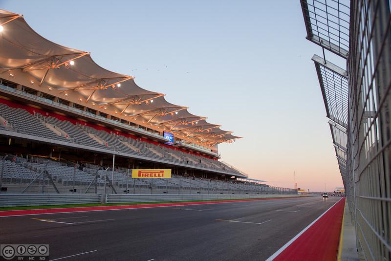 Woodget-121117-139--2012, Austin, f1, Formula One.jpg