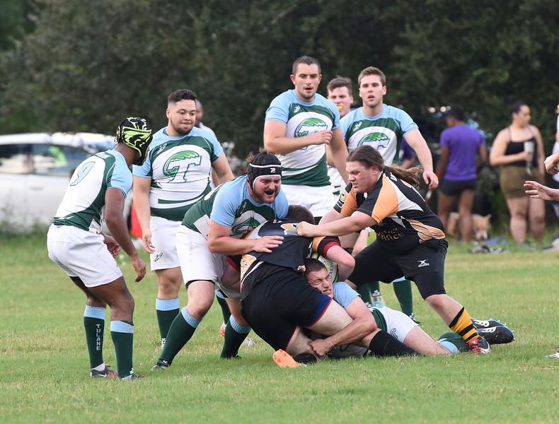 Tulane Rugby 2016 009.JPG