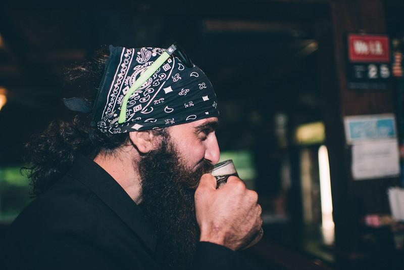 Pittsburgh Elopement Photographer - McCracken-357.jpg