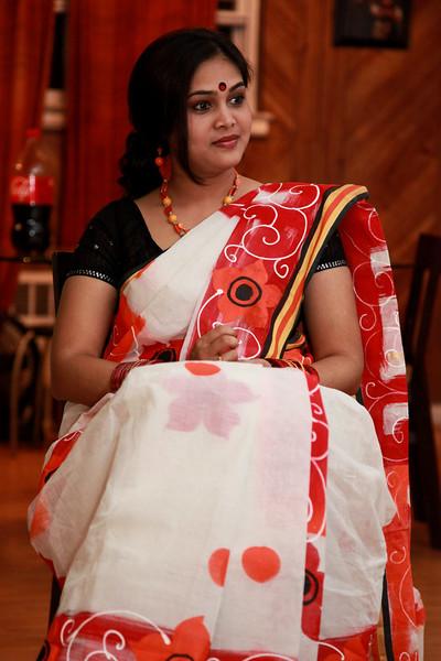IMG_0260_20120415_Pohela Boishakh.jpg