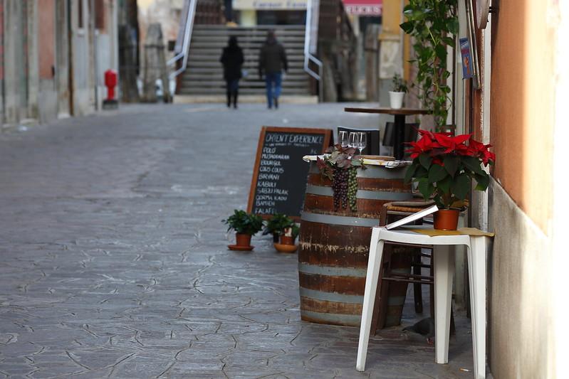 PY4A5912StreetStreet Venedig.JPG