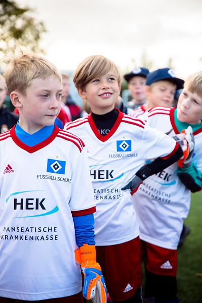 Torwartcamp Norderstedt 05.10.19 - b (23).jpg