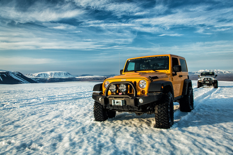 reykjavik_iceland-7618-Edit.jpg