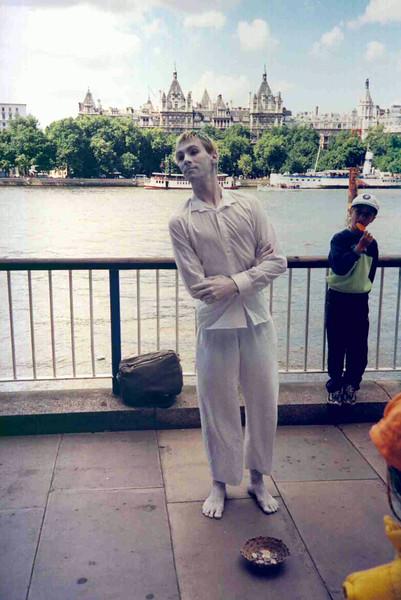 Statue Person.jpg