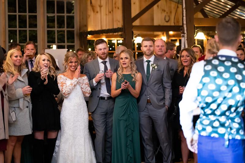 Blake Wedding-1369.jpg