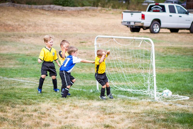 08-29 Soccer-73.jpg