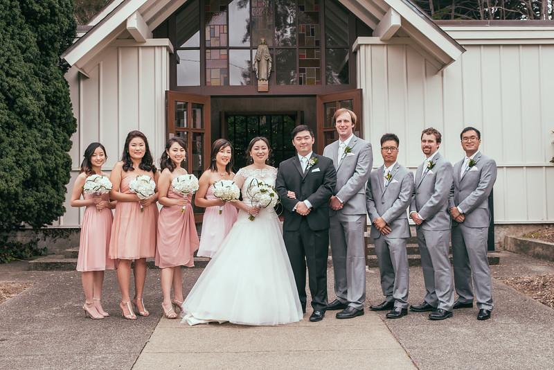 2016-08-27_ROEDER_DidiJohn_Wedding_KYM2_0220.jpg