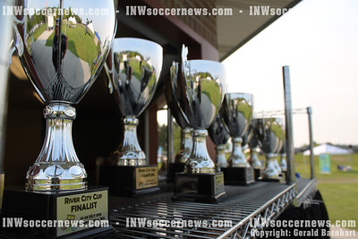 River City Cup 2013 Awards