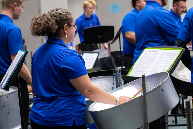 15 November 2019 Steel Drum Ensemble-5296.jpg