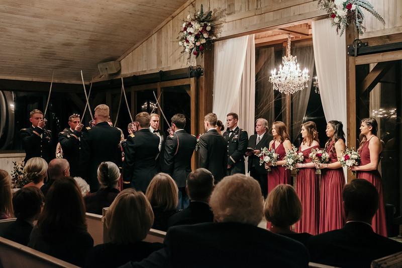 Highum-Wedding-239.jpg