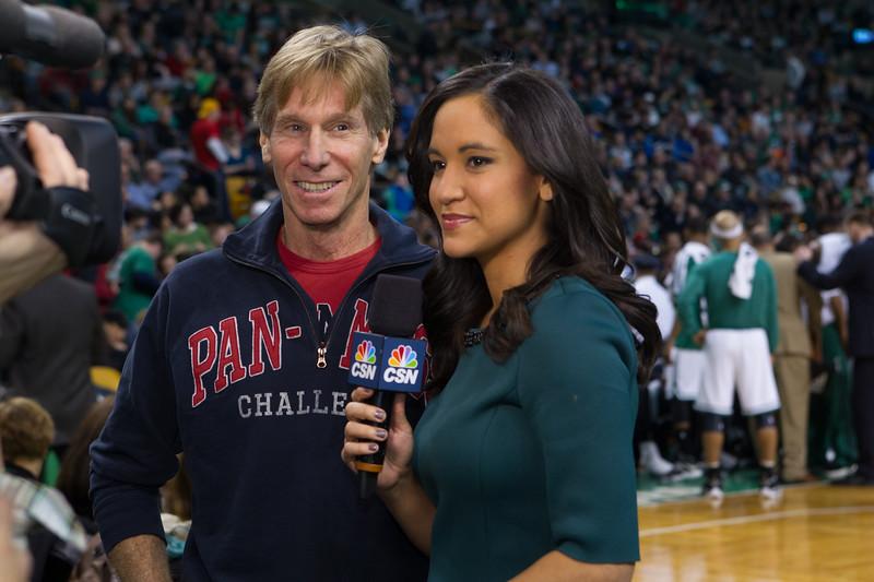 PMC At The Celtics 16.jpg