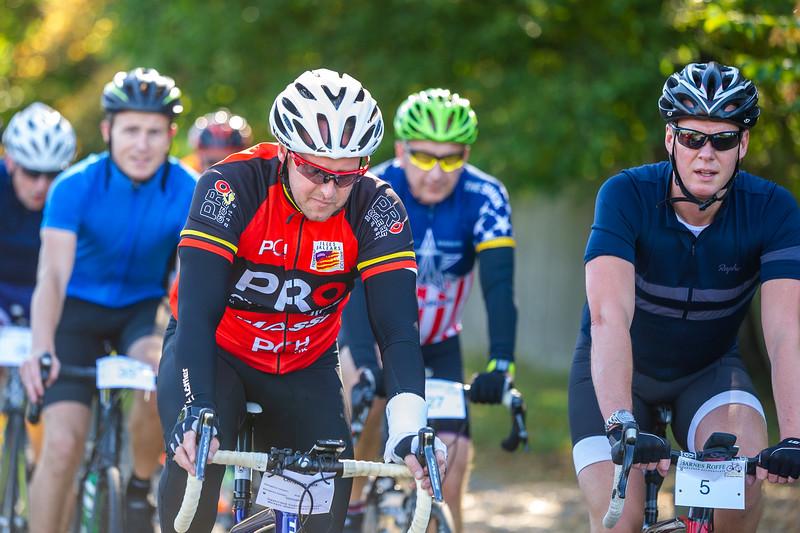 Barnes Roffe-Njinga cyclingD3S_3193.jpg
