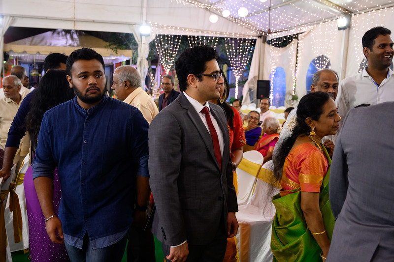 2019-12-Ganesh+Supriya-4967.jpg