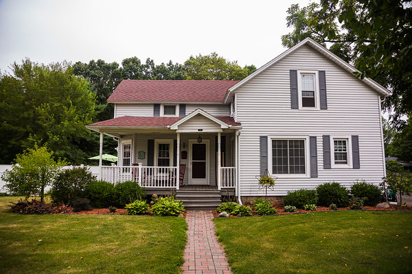 Manning Real Estate 2018 EDITED