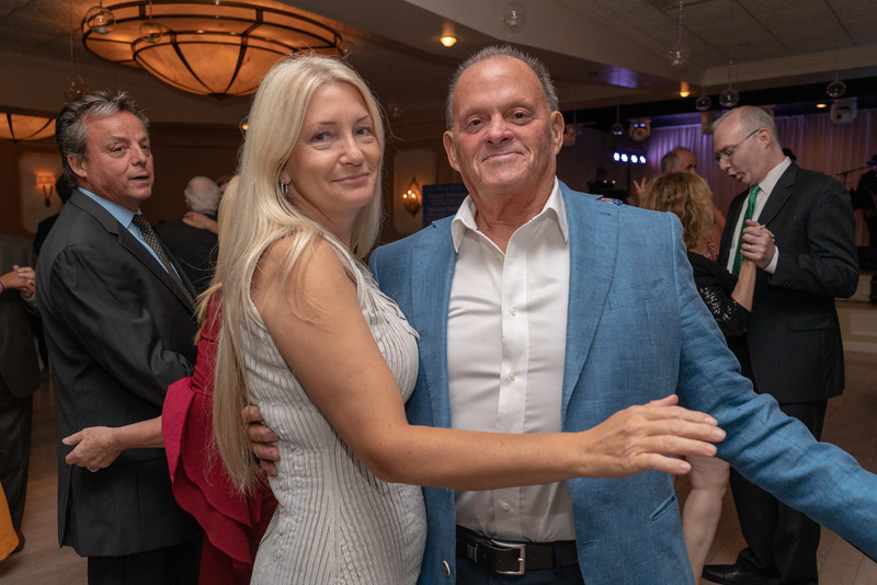 20190913_Endless_Summer_Dance_STM_0010.jpg