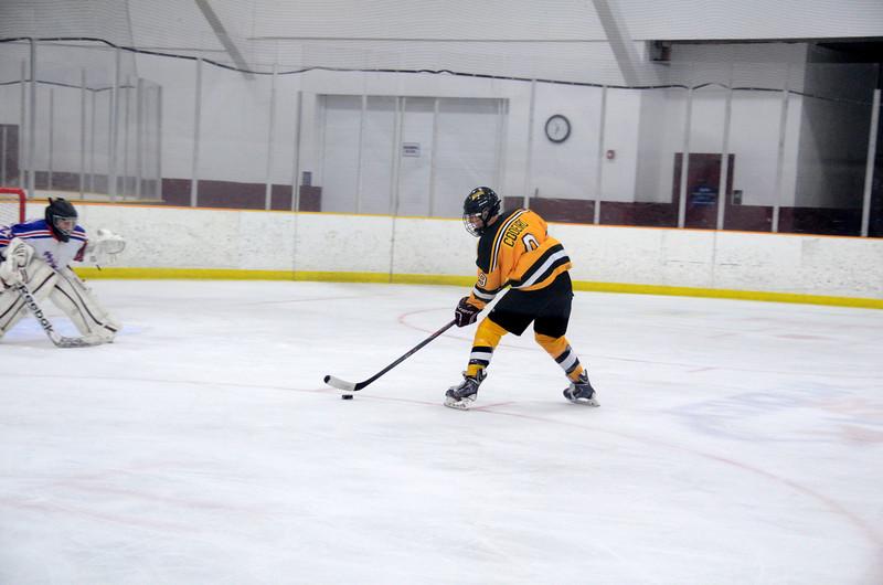 141018 Jr. Bruins vs. Boch Blazers-029.JPG