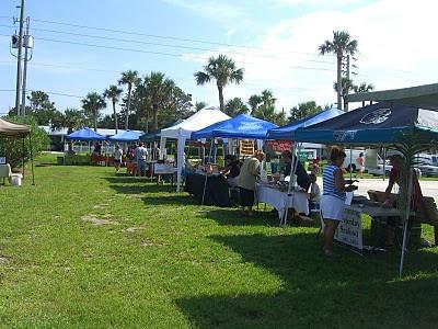 Beaches Green Market Neptune Beach Florida.jpg
