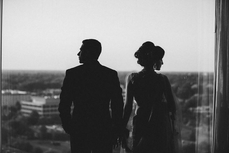 Le Cape Weddings - Karthik and Megan BW-108.jpg