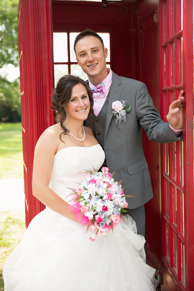 Rachel&Tyler-559.jpg