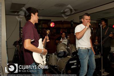 2010-09-03 [Caifanes Tribute, Toledos, Fresno, CA]