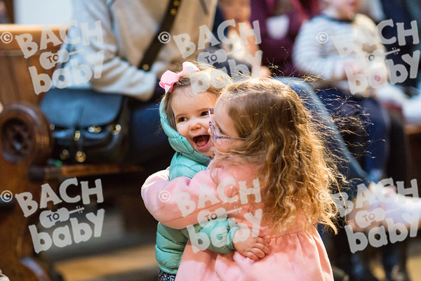 Bach to Baby 2018_HelenCooper_Kensington-2018-02-28-14.jpg