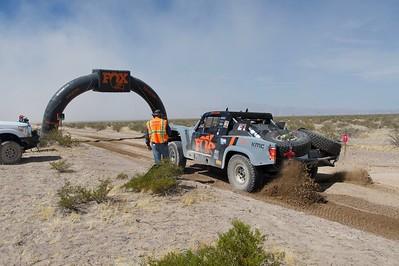 Best in the Desert-Casey Folks-V 2 R-8/20
