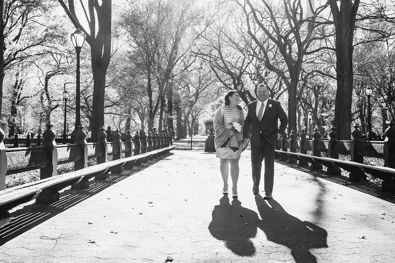 Central Park Wedding - Joyce & William-139.jpg