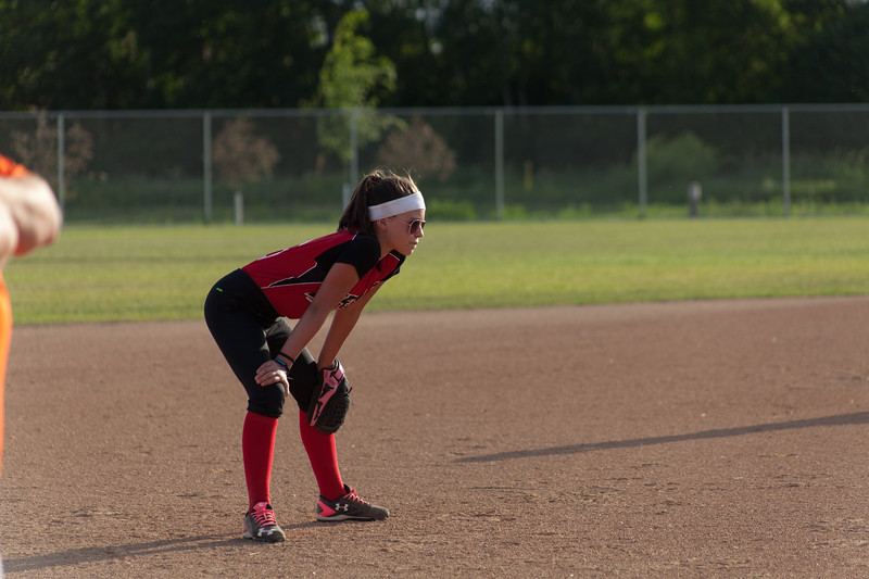 Softball 12u 2017 (131 of 208).jpg