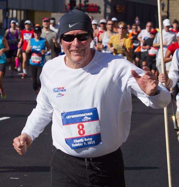 MH-Marathon2011-2689.jpg
