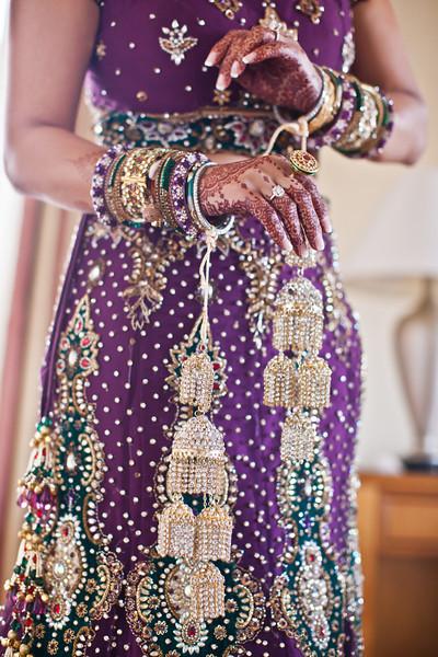 Shikha_Gaurav_Wedding-343.jpg