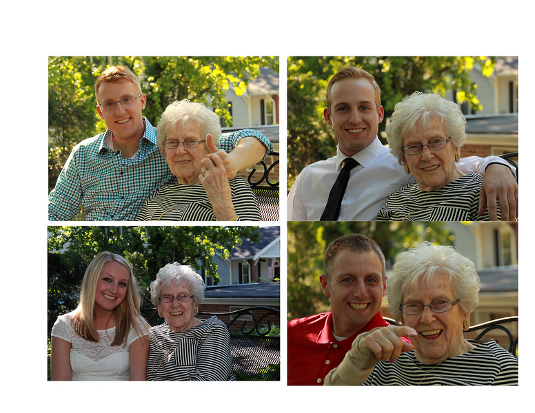 Margie&Grandkids2-1.jpg