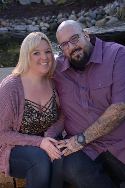 Sarah&John_0023.JPG
