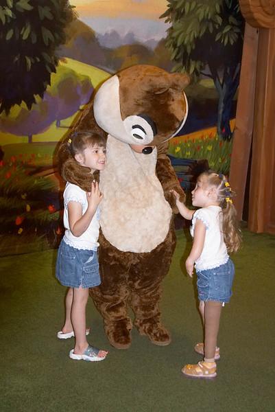 Disney-109.jpg