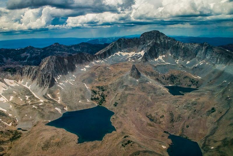tmophoto_aerial 3 high mountain lakes.jpg