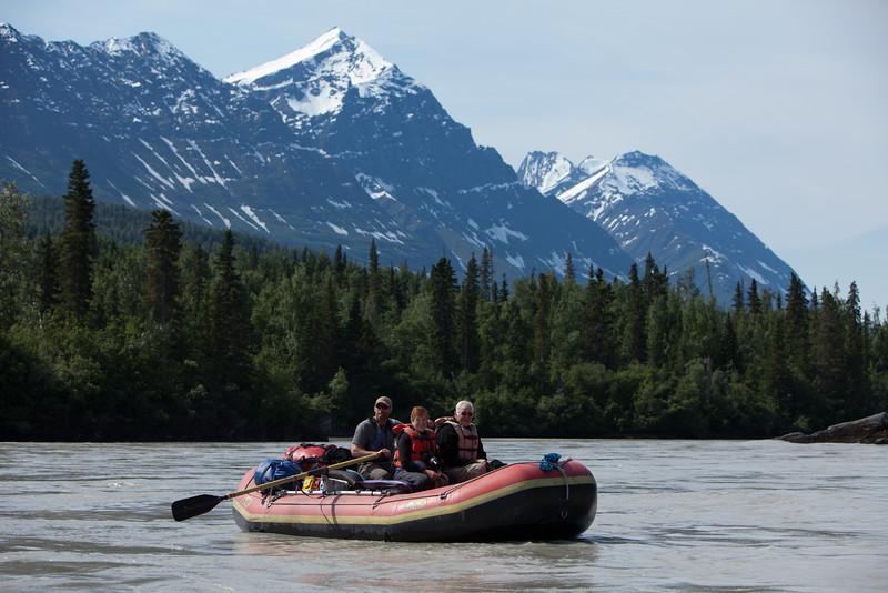 Alaska Copper River-8558.jpg