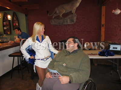 12-27-14 NEWS Cheerleader