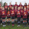 Travel Soccer (Girls) Spring 2008 : 4 galleries with 651 photos