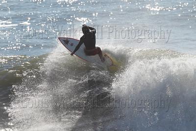 Surfing - August 28, 2011