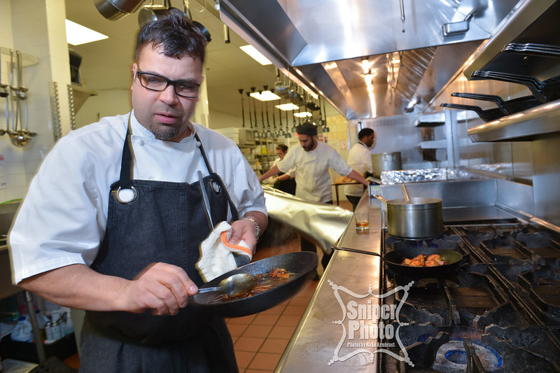 Anthony Lamas - Seviche - Food Network - Sniper Photo-11.jpg