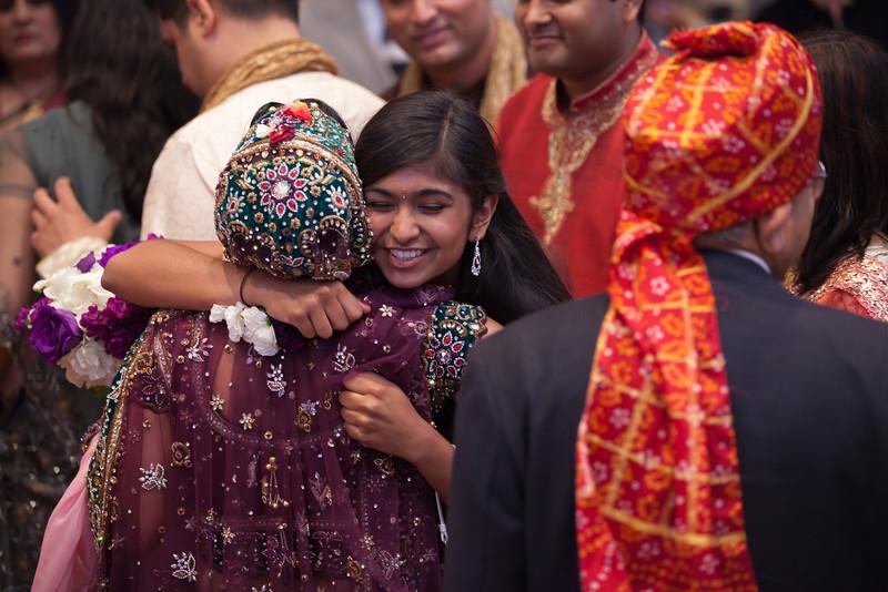 Shikha_Gaurav_Wedding-1247.jpg
