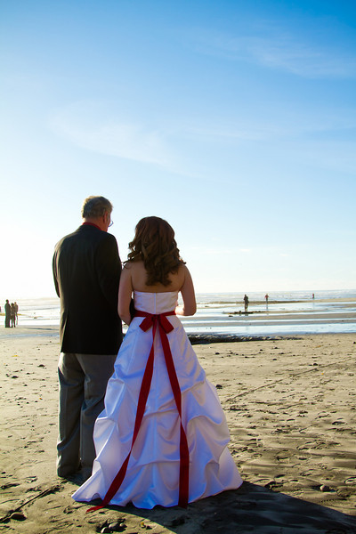 Tracy and Ian's Wedding-102.jpg