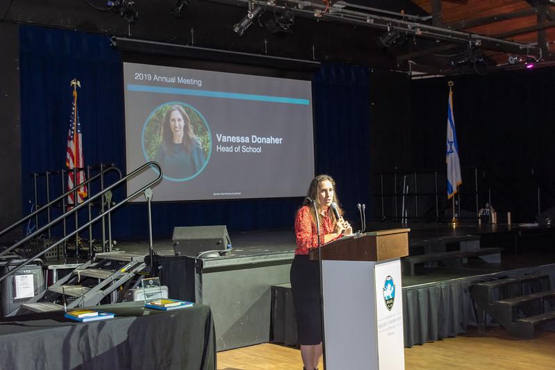 Annual Meeting | Scheck Hillel Community School-13.jpg