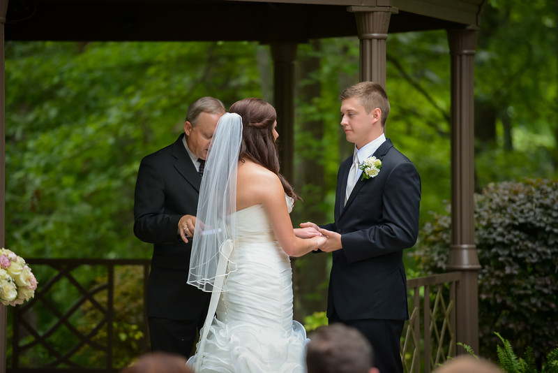 McAfoos Wedding 2014-282.jpg