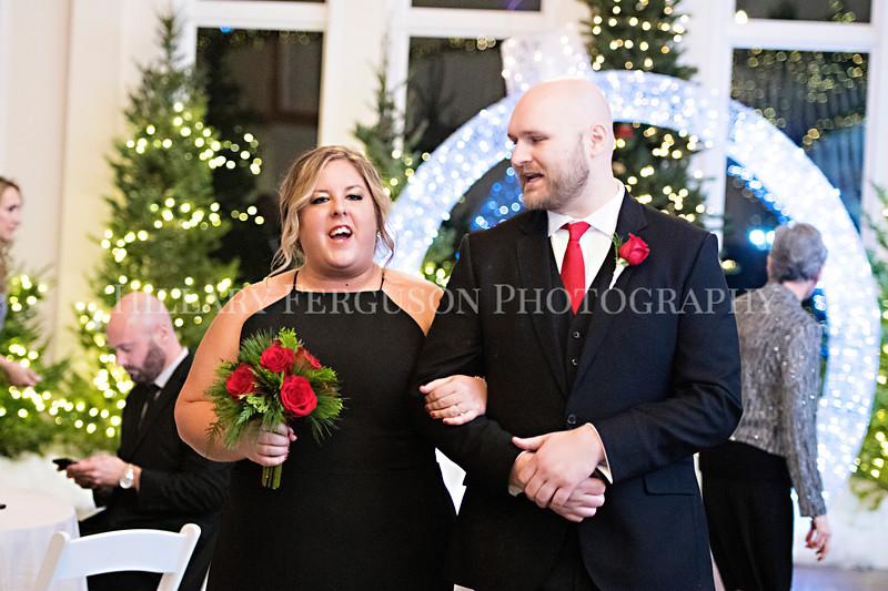 Hillary_Ferguson_Photography_Melinda+Derek_Ceremony121.jpg
