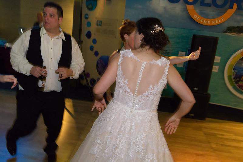 2143-Trybus-Wedding.jpg